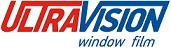 1438771044 ultravision - Тонировка лобового стекла хамелеон по госту